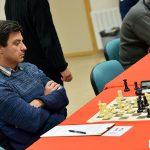 2017-irt-manises-ajedrez-01