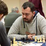 2017-irt-manises-ajedrez-02