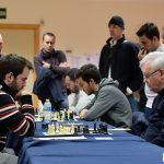 2017-irt-manises-ajedrez-06