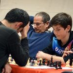 2017-irt-manises-ajedrez-07