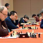 2017-irt-manises-ajedrez-08