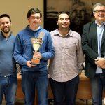 2017-irt-manises-ajedrez-10