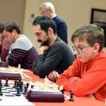 2017-irt-manises-ajedrez-14