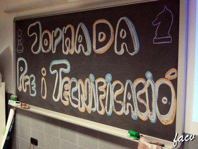 CONCENTRACIÓN TECNIFICACIÓN FACV @ Distintas Sedes en la Comunidad Valenciana | Comunidad Valenciana | España