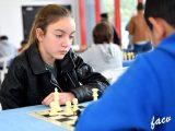 2017-beniganim-ajedrez-w00