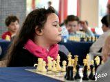 2017-beniganim-ajedrez-w03