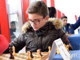 2017-beniganim-ajedrez-w17