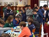 2017-jocs-valencia-w06