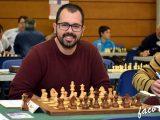 2017-autonomico-ajedrez-w02