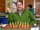2017-autonomico-ajedrez-w03