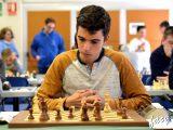 2017-autonomico-ajedrez-w04