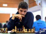 2017-autonomico-ajedrez-w05