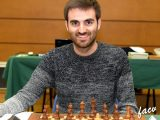 2017-autonomico-ajedrez-w06