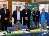 2017-autonomico-ajedrez-w08
