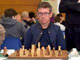 2017-autonomico-ajedrez-w09