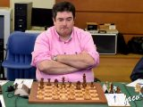 2017-autonomico-ajedrez-w10
