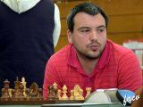 2017-autonomico-ajedrez-w12