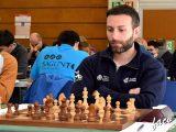 2017-autonomico-ajedrez-w13