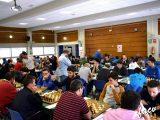 2017-autonomico-ajedrez-w14