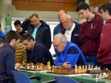 2017-autonomico-ajedrez-w15
