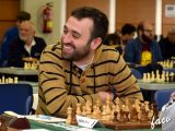 2017-autonomico-ajedrez-w17