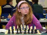 2017-autonomico-ajedrez-w18