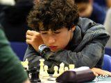 2017-final-jocs-ajedrez-w17