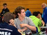 2017-final-jocs-ajedrez-w24
