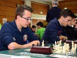2017-final-jocs-ajedrez-w28