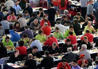 2017-finalinterclubs-ajedrez-001