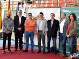 2017-finalinterclubs-ajedrez-006