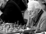 2017-finalinterclubs-ajedrez-010