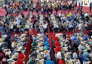 2017-finalinterclubs-ajedrez-014