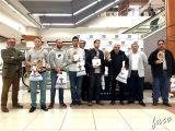 2017-nuevocentro-ajedrez-w02