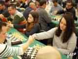 2017-nuevocentro-ajedrez-w04