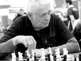 2017-nuevocentro-ajedrez-w05