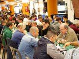 2017-nuevocentro-ajedrez-w08