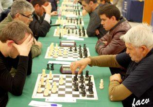 2017-nuevocentro-ajedrez-w09