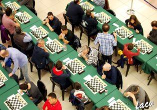 2017-nuevocentro-ajedrez-w11