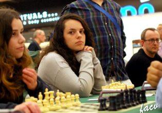 2017-nuevocentro-ajedrez-w15