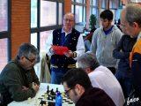 2017-uv-ajedrez-w05