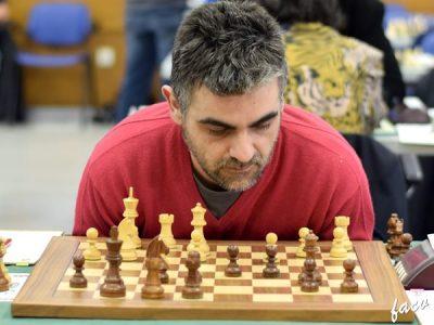 MF Ramón Ibañez