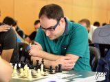 2017-valencia-cuna-ajedrez-w01
