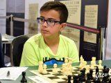 2017-valencia-cuna-ajedrez-w03