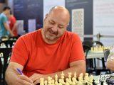 2017-valencia-cuna-ajedrez-w05