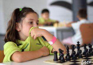 2017-ifa-alicante-ajedrez-w01