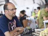 2017-ifa-alicante-ajedrez-w02