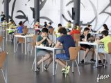 2017-ifa-alicante-ajedrez-w03