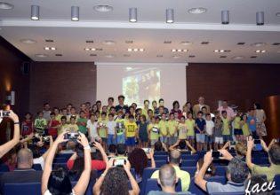 2017-ifa-alicante-ajedrez-w08