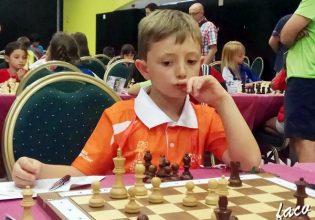 2017-nacional-sub8-ajedrez-06